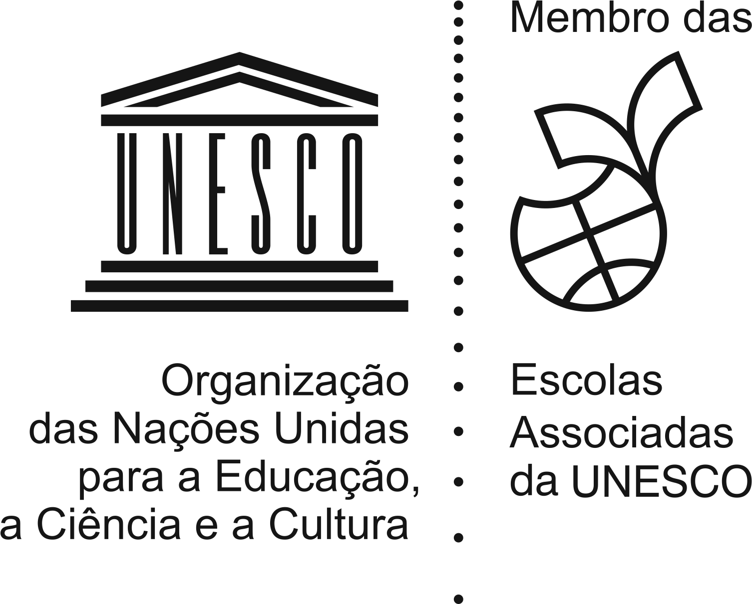 Logotipo UNESCO